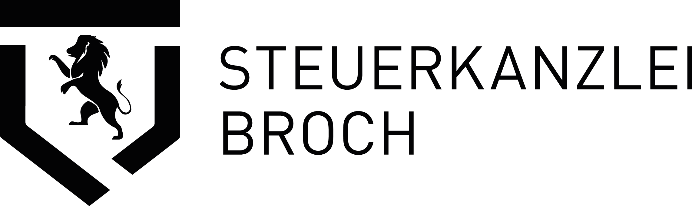 Steuerberater Broch